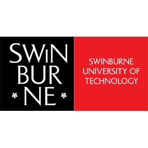 Swinburne Institute of technology