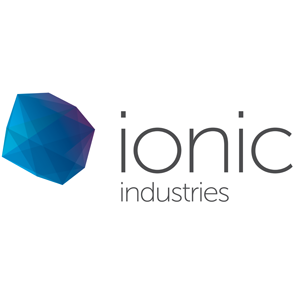 Ionic Industries